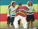 14 different 