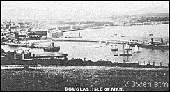 a 2 inch X 1 inch 