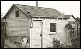 TOOLSHED.JPG (5989 bytes)